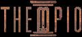 Thempio